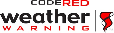 Code Red Weather Warning System